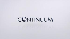 Continuum seasons 3-4.png
