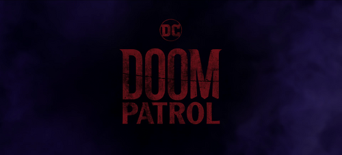 Doom Patrol.png