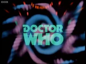 Doctor Who season 7 serial 1-season 10 serial 5.png