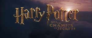 Harry Potter and the Chamber of Secrets non-animated.png