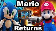 TT Movie Mario Returns