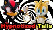 TT Movie Hypnotized Tails