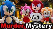 TT Movie Murder Mystery