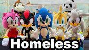 TT Movie Homeless