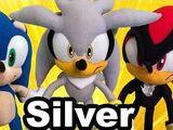 Silver (episode)