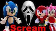 TT Movie Scream