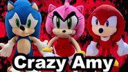 TT Movie Crazy Amy