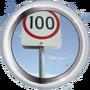 THE YUGE 100!