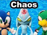 Chaos (episode)