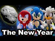 TT Movie- The New Year!