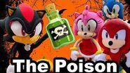 TT Movie The Poison
