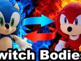 Switch Bodies!