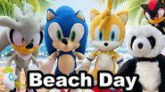 TT Movie Beach Day-0
