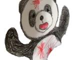 Panda's Father