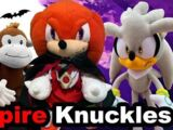 Vampire Knuckles