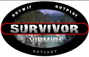 Virmire Logo.png