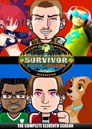 Heroesvsvillainsdvd.png