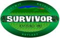 Emerald Hill Logo.png