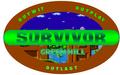Green Hill Logo2.png
