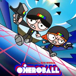 Heroball