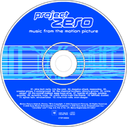 Projectzeroostcd