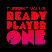 Ready Player One (2016) Soundtrack cover
