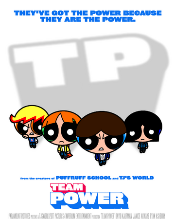 Teampowerposter.png