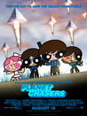 Planetchasersposter