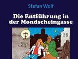 Entführung in der Mondscheingasse (Buch)