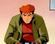 Peter Parker Unlimited 02