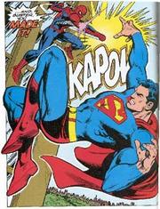 Spider-Man vs Superman.png