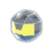 Iron Ball Sonic.png