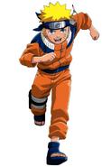 Naruto-c