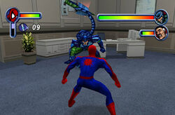 Spider-Man vs Scorpion (PS1).jpg
