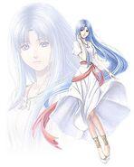 Holy Azura 7