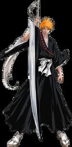 Ichigo (Shikai ver. 1).png
