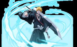 Ichigo (Shikai ver. 2).png