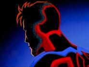 Spider Man Unlimited Suit 02