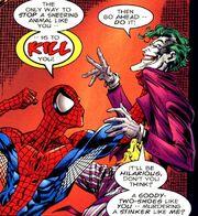 Spider-Man vs The Joker.jpg