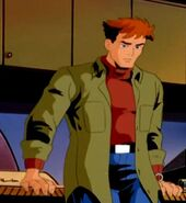 Peter Parker Unlimited 06