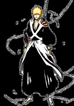 Ichigo (Shikai ver. 3).png