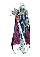 Alucard (Judgment)