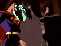 Batman makes a point.png