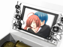 Miki & Jin