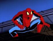 Spider Man 09