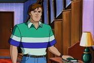 Peter Parker 02