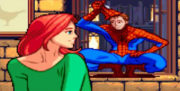 Peter and MJ (MvSF).png