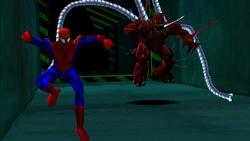 Spider-Man vs Monster Ock (PS1).png