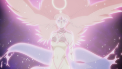 Angel Cyrille.png
