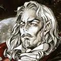 Dracula Portrait.png